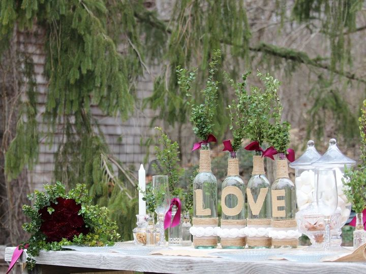 Tmx 1537408429 E5ef01d6424d5847 1537408428 744fe9d46b1ddedc 1537408427560 20 IMG 1028 Chelmsford, MA wedding photography