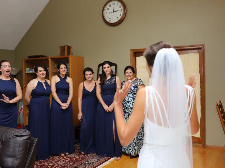 Tmx Img 0014 51 989032 160382078030134 Chelmsford, MA wedding photography
