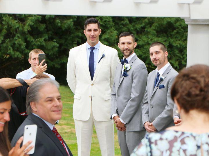 Tmx Img 0019 51 989032 160382083844505 Chelmsford, MA wedding photography