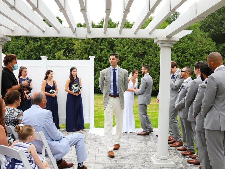 Tmx Img 0020 51 989032 160382083429419 Chelmsford, MA wedding photography
