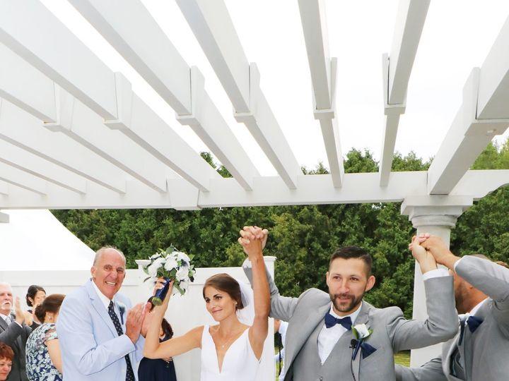 Tmx Img 0022 51 989032 160382092754757 Chelmsford, MA wedding photography