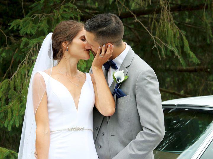Tmx Img 0025 51 989032 160382089577960 Chelmsford, MA wedding photography