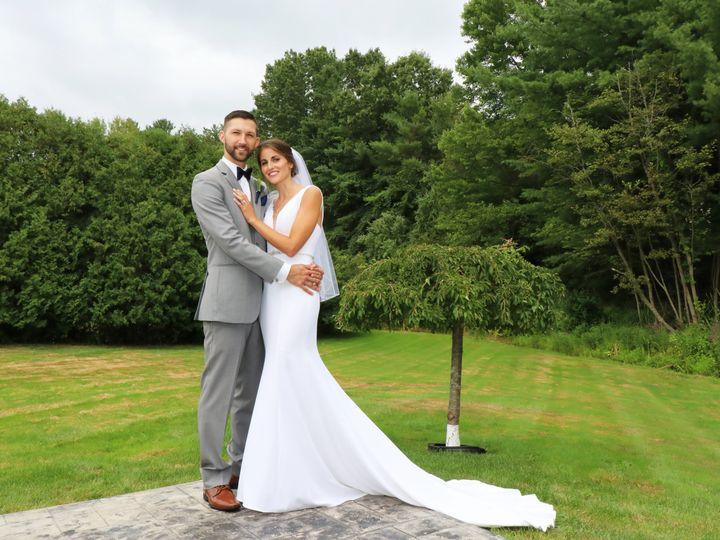 Tmx Img 0031 51 989032 160382098313788 Chelmsford, MA wedding photography