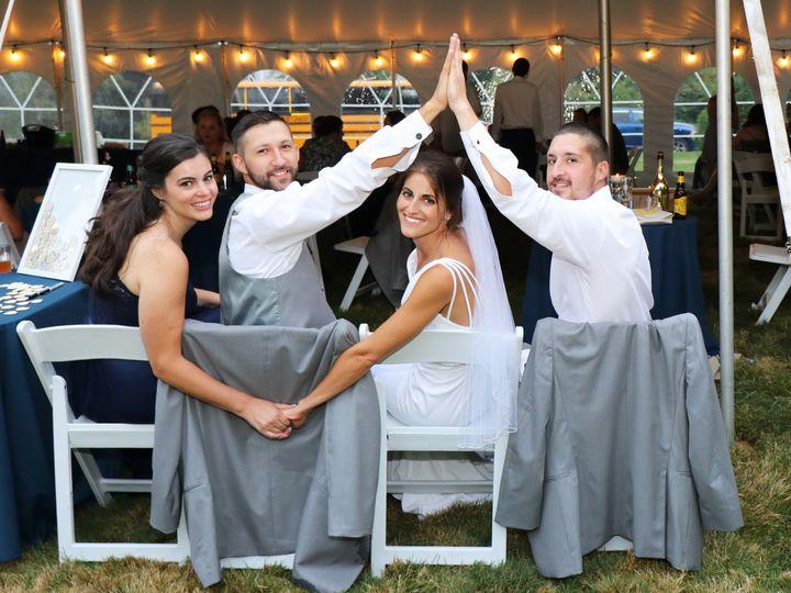 Tmx Img 0042 51 989032 160382116644165 Chelmsford, MA wedding photography