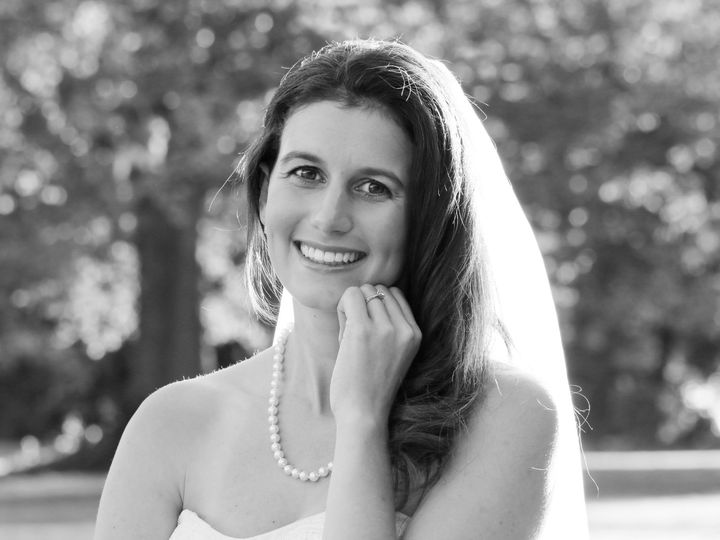 Tmx Img 0157 Copy 51 989032 157834926924280 Chelmsford, MA wedding photography
