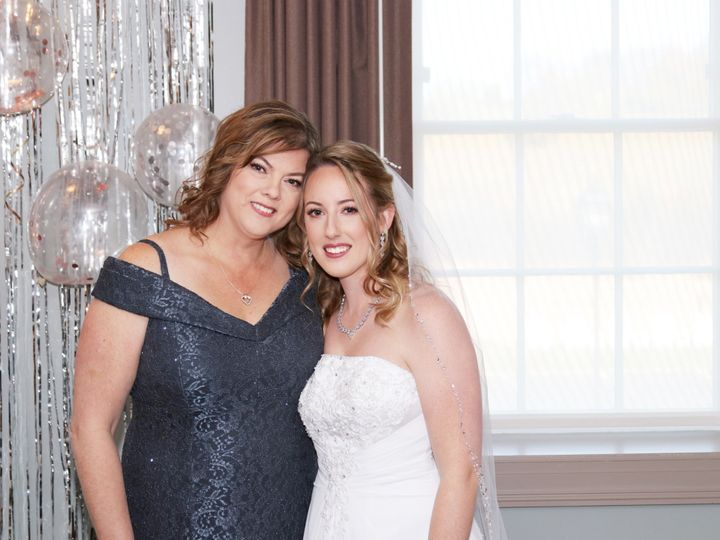 Tmx Img 0239 Copy 51 989032 157836830954942 Chelmsford, MA wedding photography