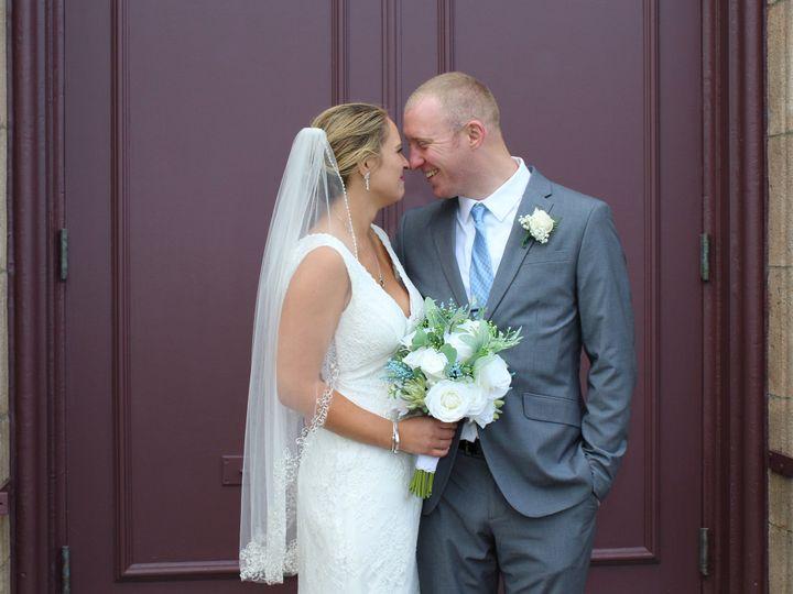 Tmx Img 0309 51 989032 Chelmsford, MA wedding photography