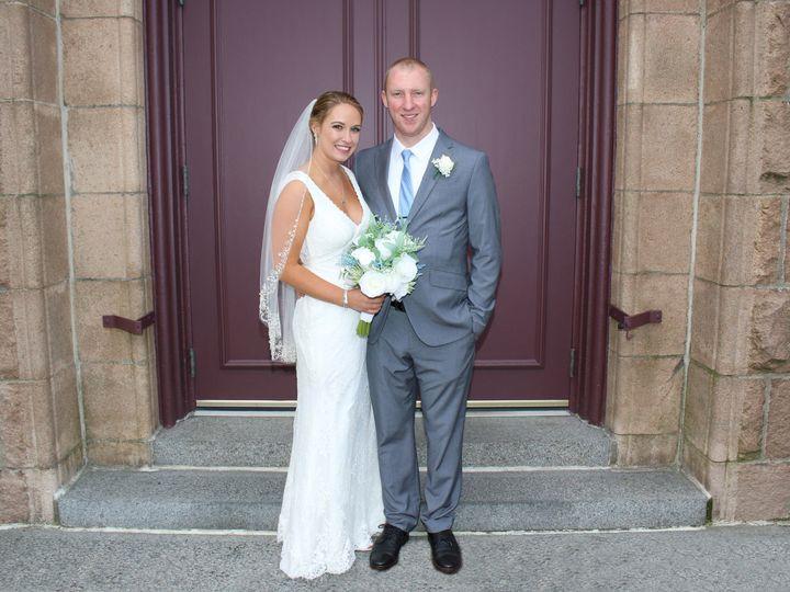 Tmx Img 0311 51 989032 Chelmsford, MA wedding photography