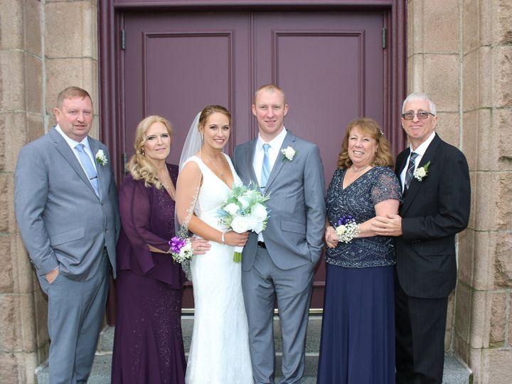 Tmx Img 0318 51 989032 Chelmsford, MA wedding photography