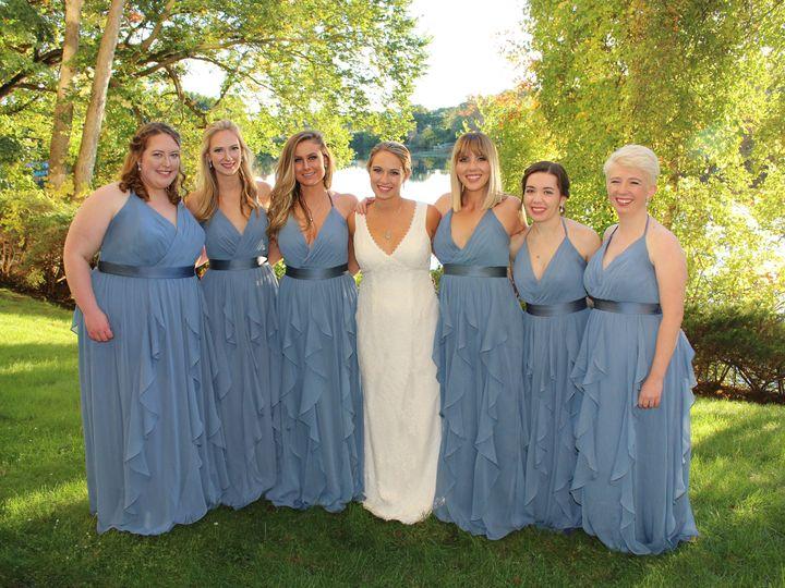 Tmx Img 0407 51 989032 Chelmsford, MA wedding photography