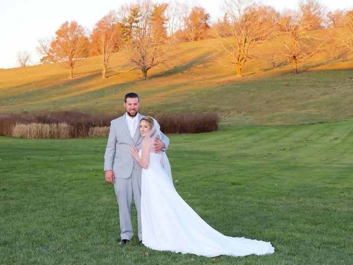 Tmx Img 0542 Copy 51 989032 157836833546082 Chelmsford, MA wedding photography