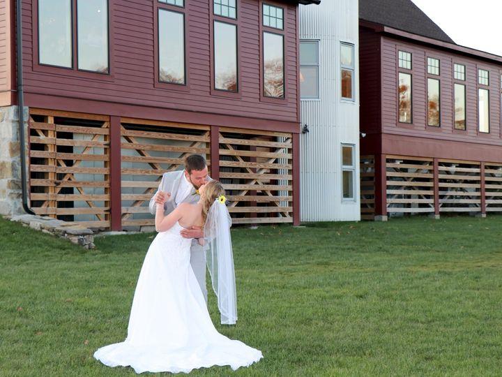 Tmx Img 0589 Copy 51 989032 157836834064700 Chelmsford, MA wedding photography