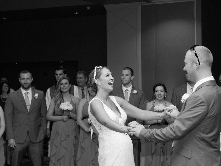 Tmx Img 0591 51 989032 Chelmsford, MA wedding photography