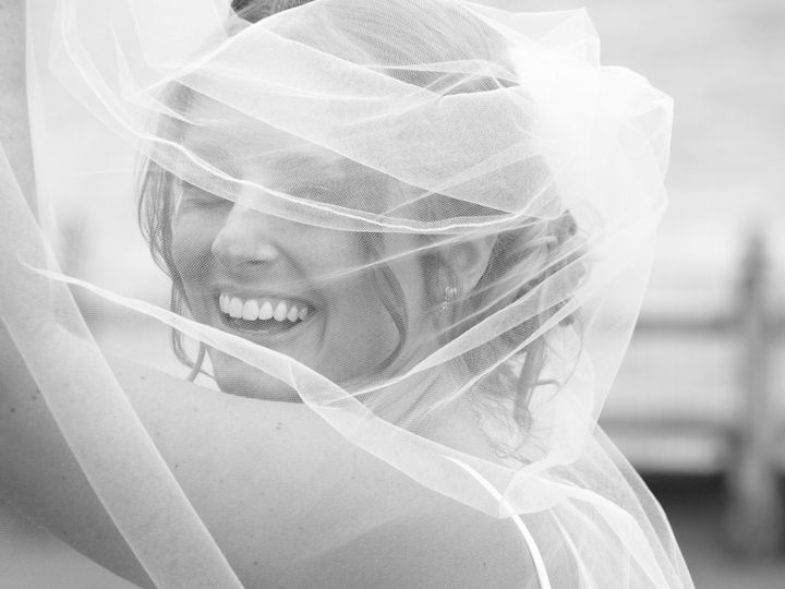 Tmx Img 0744 51 989032 V2 Chelmsford, MA wedding photography