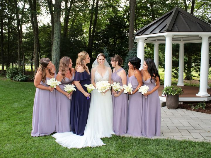 Tmx Img 0748 Copyp 51 989032 157834779283723 Chelmsford, MA wedding photography