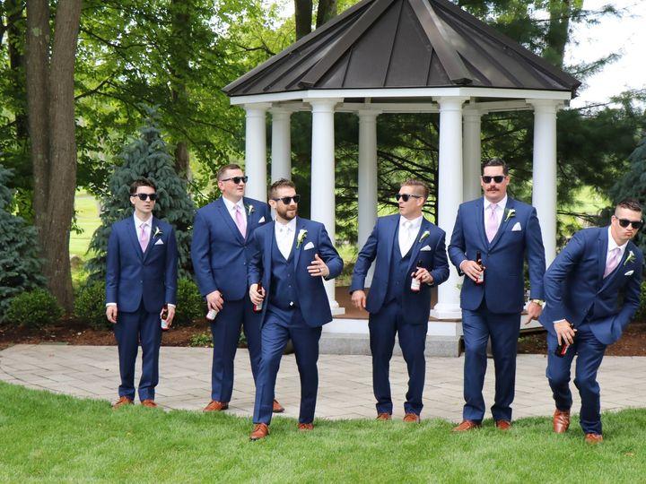 Tmx Img 0793 Copyp 51 989032 157834782411776 Chelmsford, MA wedding photography