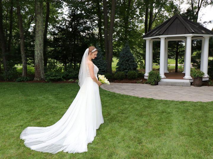 Tmx Img 0840 Copyp 51 989032 157834784341671 Chelmsford, MA wedding photography