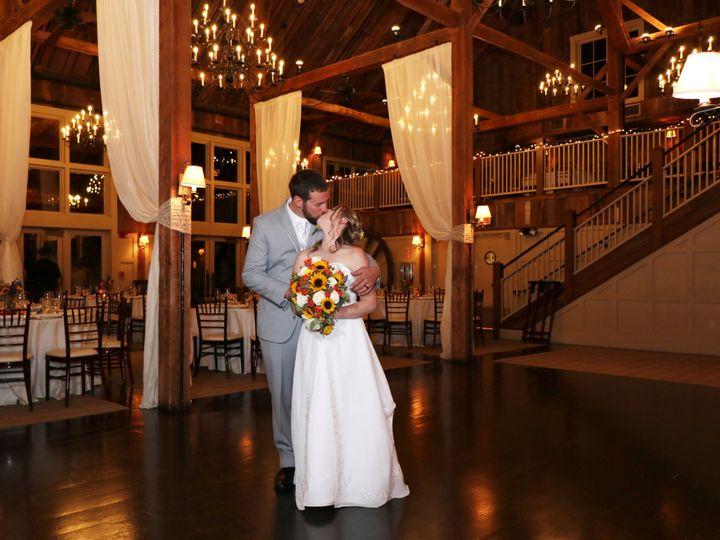 Tmx Img 0903 Copy 51 989032 157836835796012 Chelmsford, MA wedding photography