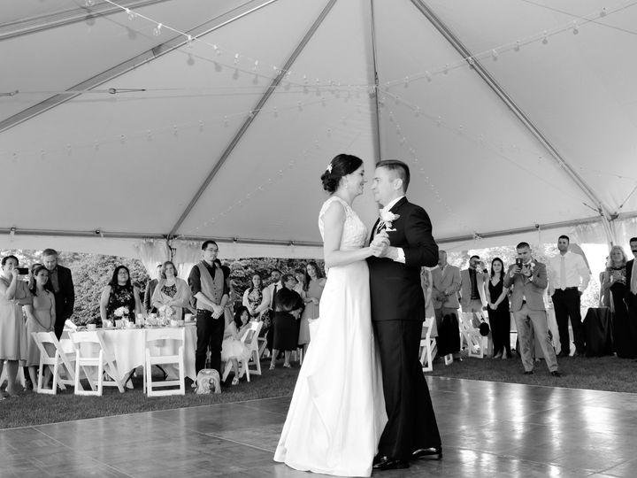 Tmx Img 0917 Copyp 51 989032 157833575749745 Chelmsford, MA wedding photography