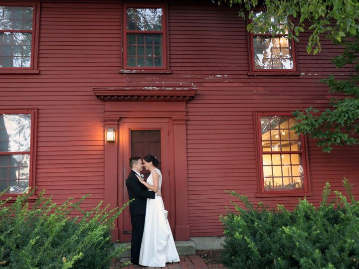 Tmx Img 1110 51 989032 157834010144821 Chelmsford, MA wedding photography