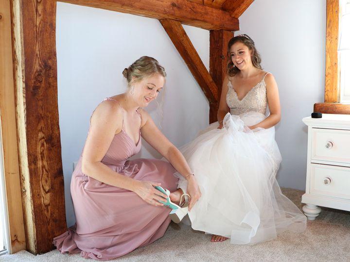 Tmx Img 12 51 989032 160381797333951 Chelmsford, MA wedding photography