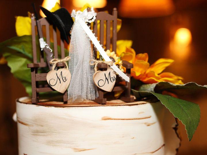 Tmx Img 1381 Copy 51 989032 157836837078674 Chelmsford, MA wedding photography