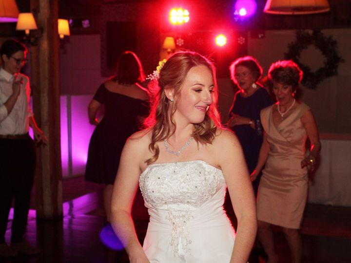 Tmx Img 1612 Copy 51 989032 157836838040577 Chelmsford, MA wedding photography