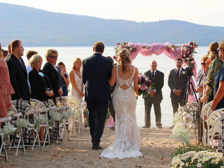 Tmx Img 17 51 989032 160381936342080 Chelmsford, MA wedding photography