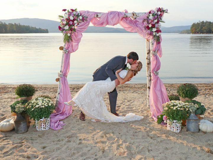 Tmx Img 19 51 989032 160381941865999 Chelmsford, MA wedding photography