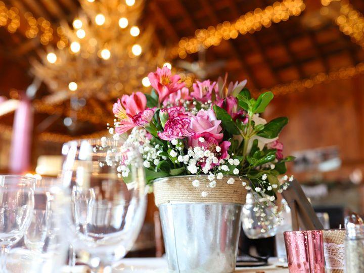 Tmx Img 26 51 989032 160381951665508 Chelmsford, MA wedding photography