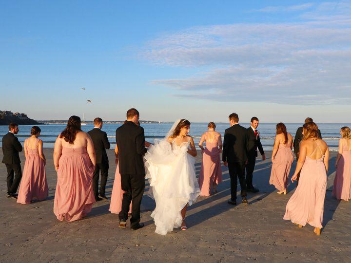 Tmx Img 26c 51 989032 160381821445623 Chelmsford, MA wedding photography