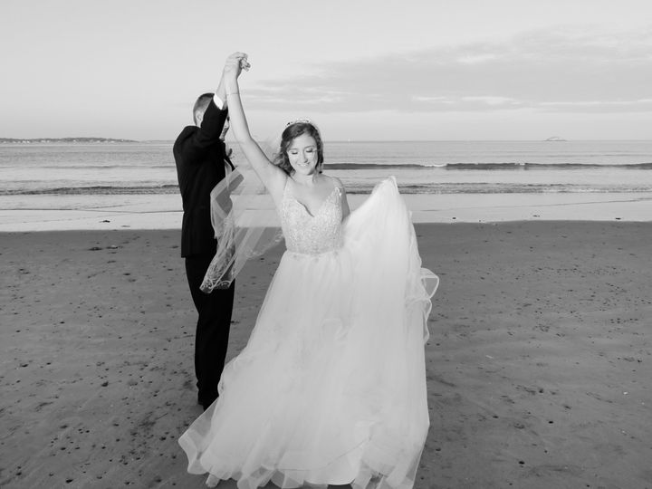 Tmx Img 27d 51 989032 160381816662205 Chelmsford, MA wedding photography
