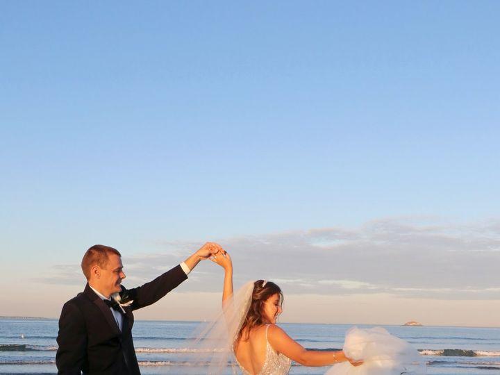 Tmx Img 27e 51 989032 160381830495362 Chelmsford, MA wedding photography