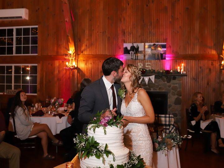 Tmx Img 30 51 989032 160381952839700 Chelmsford, MA wedding photography