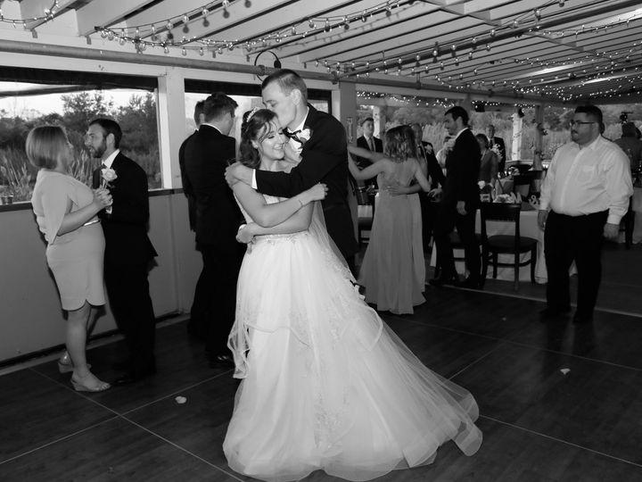 Tmx Img 36 51 989032 160381840190395 Chelmsford, MA wedding photography