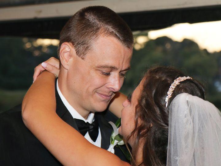 Tmx Img 37 51 989032 160381845487615 Chelmsford, MA wedding photography