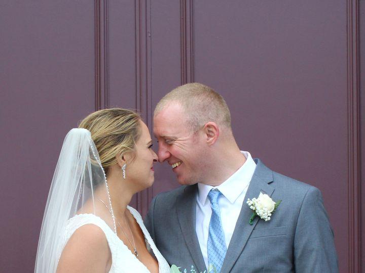 Tmx Img 6323rt 51 989032 Chelmsford, MA wedding photography