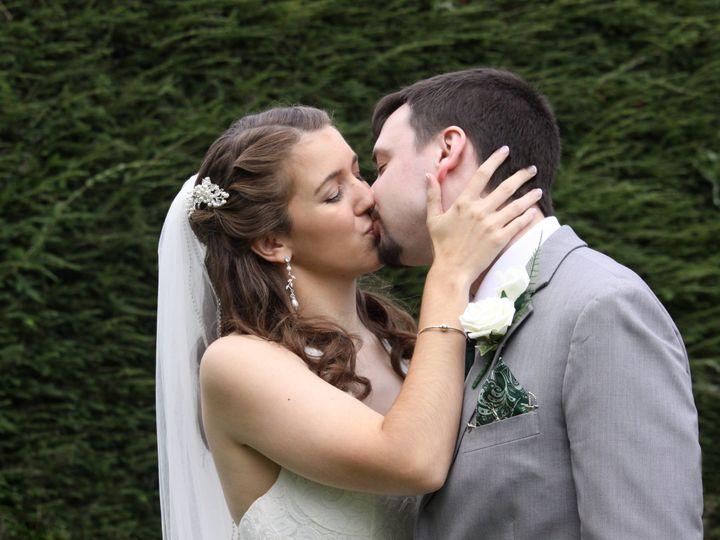 Tmx Img 7227rt2 51 989032 Chelmsford, MA wedding photography