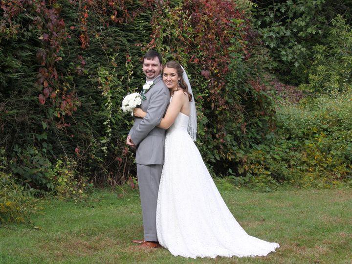 Tmx Img 7253rt 51 989032 Chelmsford, MA wedding photography