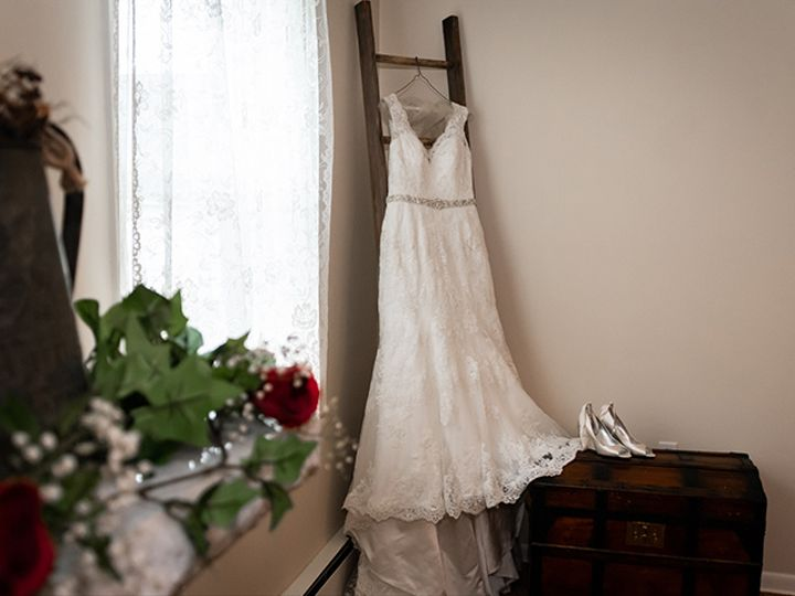 Tmx 13 51 999032 New Oxford, Pennsylvania wedding venue