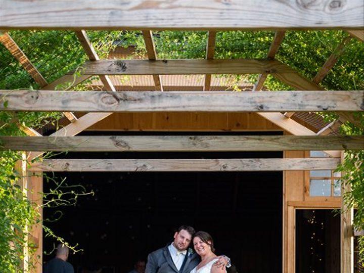 Tmx 2 51 999032 New Oxford, Pennsylvania wedding venue