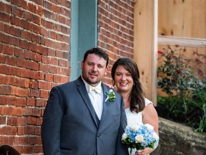 Tmx 6 51 999032 New Oxford, Pennsylvania wedding venue