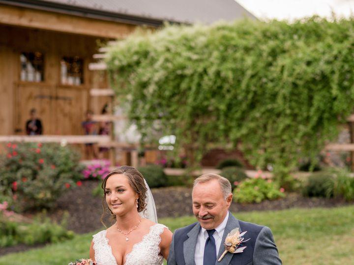 Tmx Dsc 0073 1104 51 999032 New Oxford, Pennsylvania wedding venue