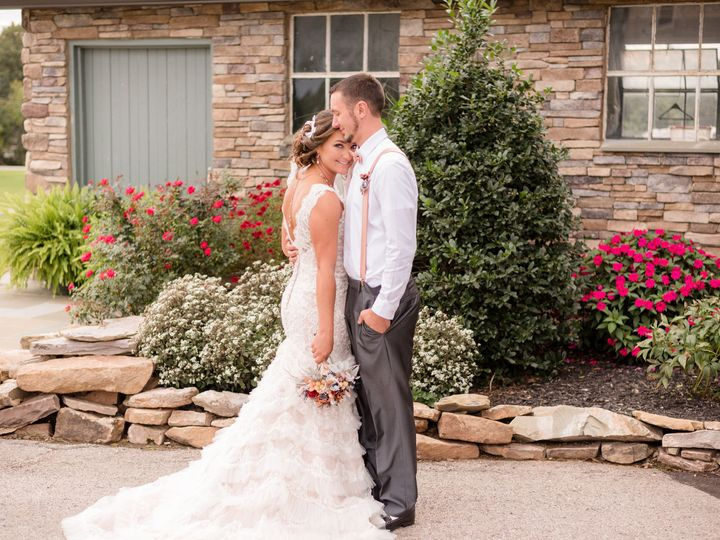 Tmx Dsc 0808 1778 51 999032 New Oxford, Pennsylvania wedding venue