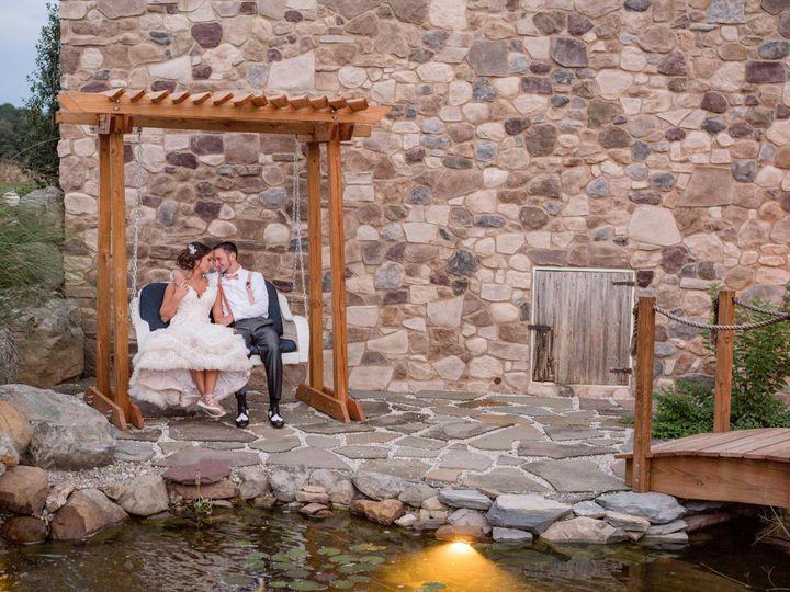 Tmx Dsc 1184 2016 51 999032 New Oxford, Pennsylvania wedding venue