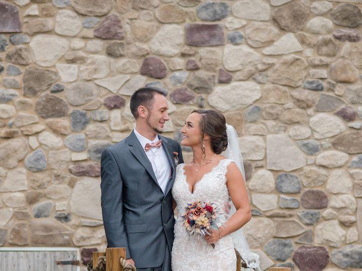 Tmx Dsc 3341 541 51 999032 New Oxford, Pennsylvania wedding venue