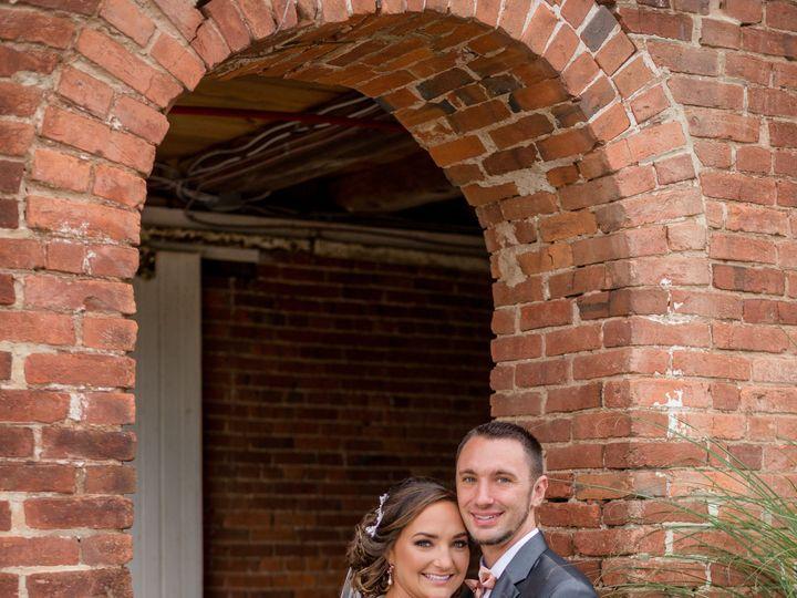 Tmx Dsc 3440 606 51 999032 New Oxford, Pennsylvania wedding venue