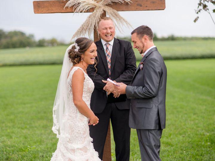 Tmx Dsc 4563 1229 51 999032 New Oxford, Pennsylvania wedding venue
