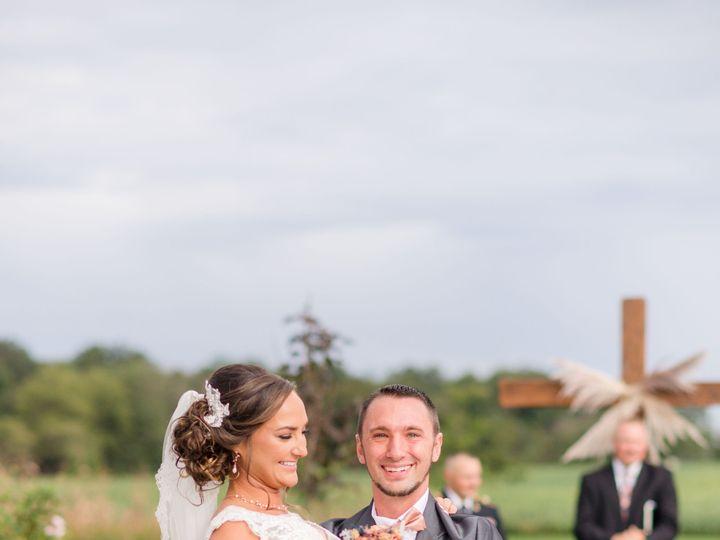 Tmx Dsc 4656 1304 51 999032 New Oxford, Pennsylvania wedding venue