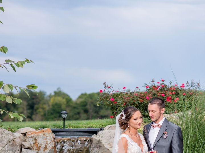 Tmx Dsc 5096 1541 51 999032 New Oxford, Pennsylvania wedding venue